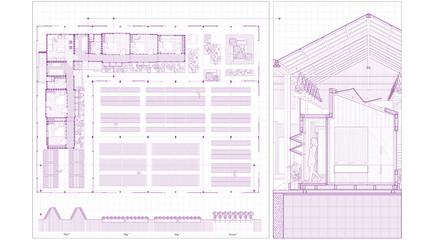 Site plans