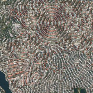 Machine learning-generated image